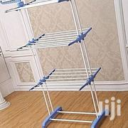 Baby Cloth Hanger Dryer | Home Accessories for sale in Lagos State, Ikeja