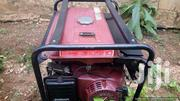 5KVA Used Generator | Electrical Equipments for sale in Oyo State, Ibadan North