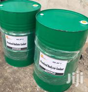 Premixed Radiator Coolant 200L | Manufacturing Services for sale in Lagos State, Lagos Mainland
