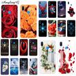 Phone Case For Infinix Hot 6 And 6x | Accessories for Mobile Phones & Tablets for sale in Ifako-Ijaiye, Lagos State, Nigeria