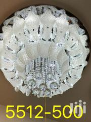 Mp3 Music Chandelier | Home Accessories for sale in Lagos State, Lagos Island