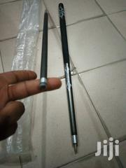 Fibreglass Professional Snooker Stick | Sports Equipment for sale in Lagos State, Ikeja