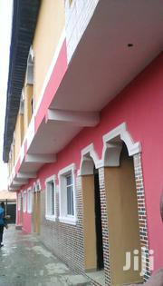 Newly Built Room and Parlor Self Contained (Mini Flat) at Igando | Houses & Apartments For Rent for sale in Lagos State, Ikotun/Igando