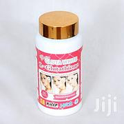 Supplements For Skin Glow And Brightening | Vitamins & Supplements for sale in Rivers State, Port-Harcourt
