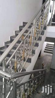 Hand Rails | Building Materials for sale in Abuja (FCT) State, Guzape District