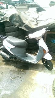 Suzuki 2013 | Motorcycles & Scooters for sale in Lagos State, Oshodi-Isolo