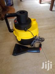Wet/Dry Canister Vacuum Cleaner | Vehicle Parts & Accessories for sale in Ogun State, Abeokuta South