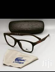 Lacoste Glasses | Clothing Accessories for sale in Lagos State, Lagos Island