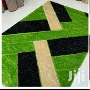 Centre Rug | Home Accessories for sale in Lagos State, Maryland