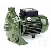 2.2hp Surface Water Pump -saer | Plumbing & Water Supply for sale in Delta State, Udu