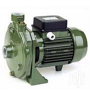 2.2hp Surface Water Pump -saer | Plumbing & Water Supply for sale in Abuja (FCT) State, Central Business District