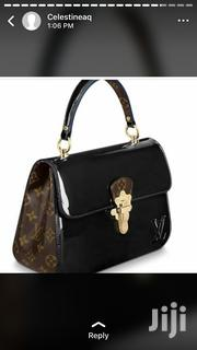 Louis Vuitton Bags   Bags for sale in Lagos State, Lagos Island