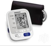 Blood Pressure Monitor | Tools & Accessories for sale in Lagos State, Lagos Island