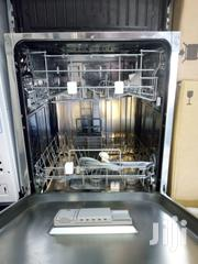 Brand New Kenwood Dishwasher | Kitchen Appliances for sale in Lagos State
