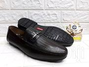 Classic Men Shoe Now Available. (Louis Vuitton) | Shoes for sale in Lagos State, Amuwo-Odofin