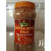 Brown Cane Sugar | Meals & Drinks for sale in Lagos State, Surulere