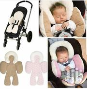 Baby Car Seat Paded | Children's Gear & Safety for sale in Lagos State, Ajah