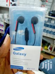 Durable Samsung Earpiece | Accessories for Mobile Phones & Tablets for sale in Lagos State, Ikeja