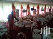 Glorious Rentals | Party, Catering & Event Services for sale in Ekiti State, Ikole