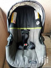 Graco Baby Car Seat | Prams & Strollers for sale in Delta State, Uvwie