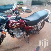 Hajue Vs 125 2018 Brown For Sale | Motorcycles & Scooters for sale in Ogun State, Ilaro