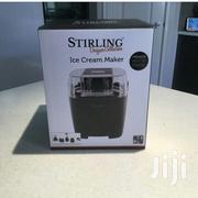 Stirling Ice Cream Maker | Restaurant & Catering Equipment for sale in Lagos State, Lagos Mainland