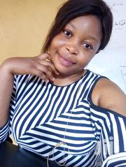 Customer Support Personnel   Customer Service CVs for sale in Rivers State, Port-Harcourt