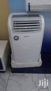 Original Polystar Standing Air Conditioner | Home Appliances for sale in Lagos State, Ojo