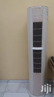 Trusted 2years Warranty 2hp Polystar Standing Air Conditioner | Home Appliances for sale in Lagos State, Ojo