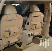 Car Back Seat Organizer | Vehicle Parts & Accessories for sale in Lagos State, Alimosho