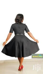High Quality Made in Turkey Dress | Clothing for sale in Abuja (FCT) State, Gwarinpa