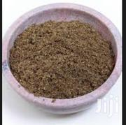 Chebe Powder and Karkar Oil for Hair Growth | Hair Beauty for sale in Lagos State, Ikeja