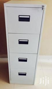 Imported Quality Office Metal Cabinet   Furniture for sale in Lagos State, Lekki Phase 1