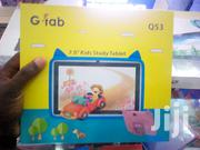 Kids Android Tablet | Toys for sale in Imo State, Owerri-Municipal