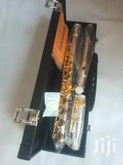 Hallmark-Uk High Quality Flute | Musical Instruments & Gear for sale in Lagos State, Lagos Mainland