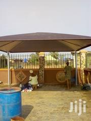 Canopies With Original Mesh Cover   Garden for sale in Lagos State, Alimosho