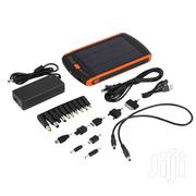 Top Quality 23,000mah Laptop Power Bank | Accessories for Mobile Phones & Tablets for sale in Lagos State, Ikeja