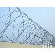 Fencing Wire In Stock | Building Materials for sale in Abuja (FCT) State, Nyanya