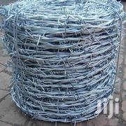 Fencing Wires Of All Kinds Available For (Originality And Affordable | Other Repair & Constraction Items for sale in Abuja (FCT) State, Nyanya