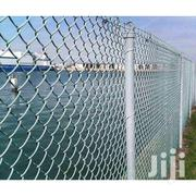 Security Fencing Wires For Multi Purposes | Building Materials for sale in Abuja (FCT) State, Nyanya