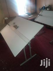 Architect Drawing Table | Stationery for sale in Lagos State, Ikeja