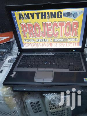 "Dell Laptop 10,1"" 60Gb Hdd, 1 Gb Ram For Sale"