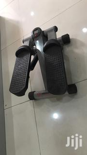 American Fitness Mini Stepper | Sports Equipment for sale in Lagos State, Badagry