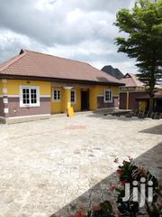 Sharp 1 Bedroom Flat At Queens Park Estate, Eneka Road | Houses & Apartments For Rent for sale in Rivers State, Obio-Akpor