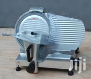 Meat Slicer | Restaurant & Catering Equipment for sale in Lagos State, Ojo