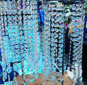 Clear Crystal Beads | Home Accessories for sale in Lagos State, Agboyi/Ketu