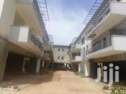 Studio Room Life Camp | Houses & Apartments For Rent for sale in Abuja (FCT) State, Gwarinpa