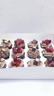 Yummy Cupcakes | Party, Catering & Event Services for sale in Enugu State, Enugu