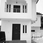 Duplex In Old Ikoyi Lagos For Sale | Houses & Apartments For Sale for sale in Lagos State, Lagos Island