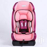 Car Sit For Babies | Children's Gear & Safety for sale in Lagos State, Maryland
